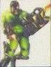 1993 HEAT Viper thumb.png