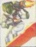 1993 Iceberg thumb.png