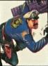 1993 Keel Haul thumb.png