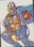 1993 Law thumb.png