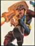 1993 Leatherneck thumb.png