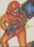 1993 Long Arm thumb.png