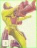 1993 Mega Vipers thumb.png