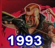 1993 menu.jpg