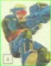 1993 Mirage thumb.png