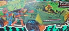 1993 Monster Blaster thumb.jpg
