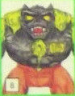 1993 Monstro Vipers thumb.png