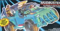 1993 Mudbuster thumb.jpg
