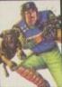1993 Mutt Junkyard thumb.png