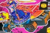 1993 NF Battle Axe.jpg