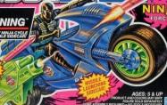 1993 NF Ninja Lightning thumb.jpg