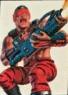 1993 Night Creeper Leader thumb.png