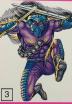 1993 Night Creeper thumb.png
