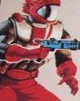 1993 Nitro Viper thumb.jpg
