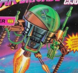 1993 SB Invader box.jpg