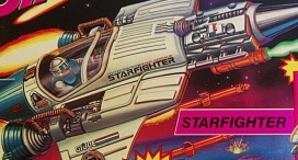1993 SB Starfighter thumb.jpg
