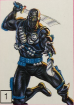 1993 Snake Eyes thumb.png