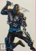 1993 Snake Eyes thumb.png