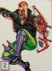 1993 Zartan thumb.png
