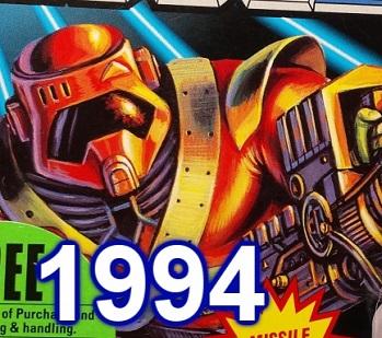 1994 menu.jpg