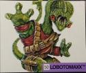 1994 SB Lobotomaxx thumb.jpg