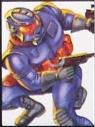 1994 Viper thumb.png