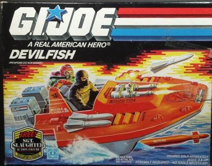 Devilfish box 1.jpg