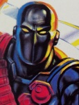 SN Snake Eyes profile pic.jpg